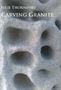 Carving Granite