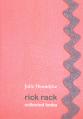 rickrack