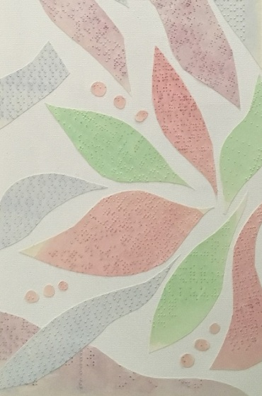 braille collage 2