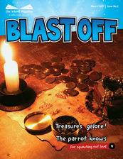 blast-off-cover-mar-2017