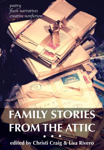 FAMILY-STORIES-front-cover