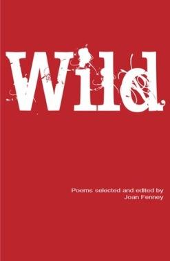 wild-cover