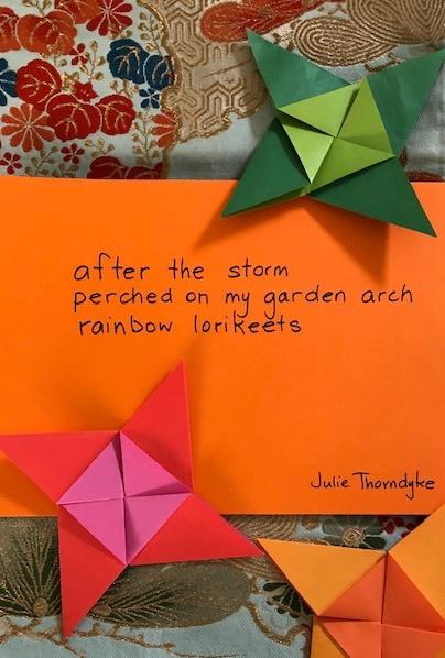 haiku workshop poem2
